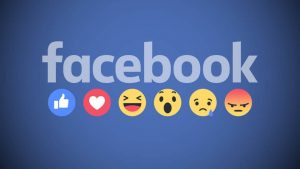 Facebook Passerelle Bienveillante vers Soi